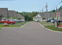 TriDev - The Village en Haut du Ruisseau #2